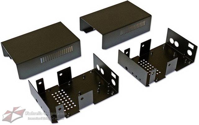 retrocomputer eine sammlung diverser retro hardware ab den 70ern. Black Bedroom Furniture Sets. Home Design Ideas